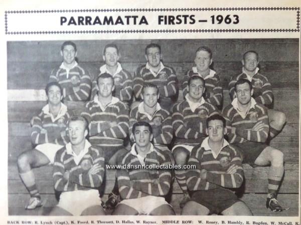 1963 rugby league news vol  44  no  22  toohey  parramatta