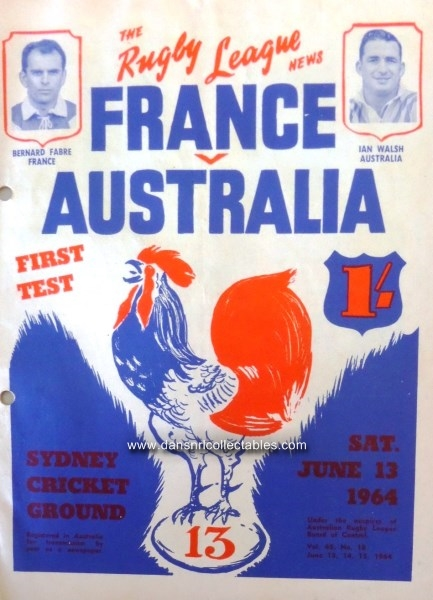 how to move to france from australia